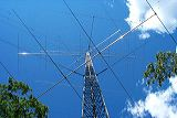 40M Tower